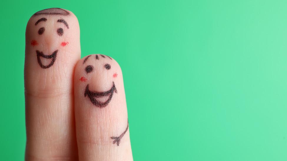 Come fare un ditalino: consigli e segreti per un fingering da urlo